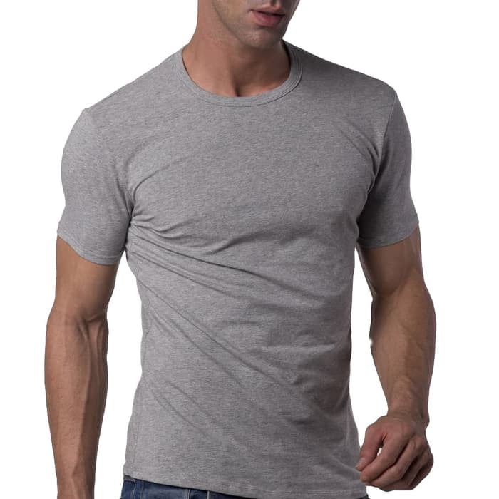 baju_dalam252.jpg